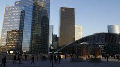 Près de 40% des Français ont vu leur motivation au travail chuter en 2013, selon le baromètre Edenred-Ipsos. Crédit: Sébastien SORIANO / Le Figaro.