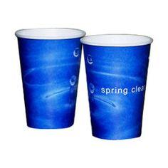 safest drinking water supplies in the world.