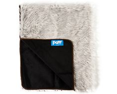 Keep your home clean with ultra soft covers, from the couch to your bed, with the grey PupProtector™ - A waterproof luxury pet throw made from high-quality, machine washable faux-fur. White Throw Blanket, Dog Throw, Orthopedic Dog Bed, Bedding Shop, Memory Foam, Dog Beds, Dogs, Car Seats, Dog Blankets