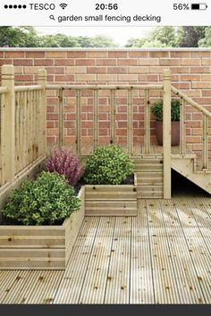 Decking Ideas, Pergola, Gardens, Outdoor Decor, Home Decor, Decoration Home, Room Decor, Outdoor Pergola, Outdoor Gardens