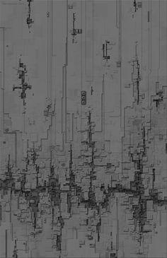 Tech Floor 8, Neil Blevins on ArtStation at https://www.artstation.com/artwork/tech-floor-9-0a17432d-04a0-48b0-8ed7-eb8e69c14491