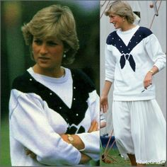 Casual princess Spencer Family, Diana Spencer, Social Pictures, English Royal Family, Royal Princess, Prince Of Wales, Style And Grace, Lady Diana, Queen Of Hearts