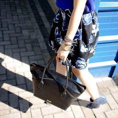 Recebemos novidades no Shop Miezko! Acesse já e dê uma espiadinha nas novas cores e modelos! shop.miezko.com