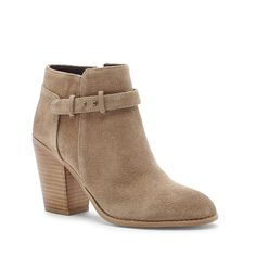 5d4f7b74fd86 Check out what I m loving on Sole Society! Shoes. Bags. Accessories