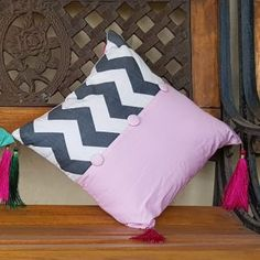 Kids Tents, Teepee Kids, Baby Tent, Bed Pillows, Cushions, Baby Kids, Pillow Cases, Kids Room, Babies
