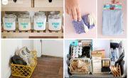 Dealing With Clutter Hot Spots