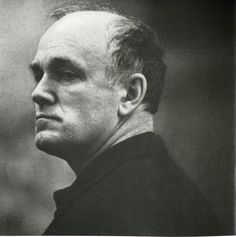 Sviatoslav Richter, one of the greatest pianists that ever lived.