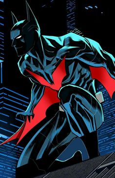 1973 Best Batman Images Im Batman Batman Beyond Cartoons