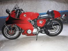 Sidecar, Honda, Bmw, Airstream, Motorcycles, Classic, Vehicles, Shopping, Derby