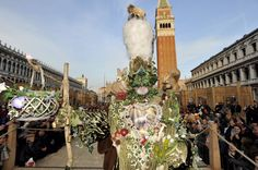 (1) Carnevale di Venezia (@Venice_Carnival)   Twitter Italy Tourism, World Travel Guide, Venice, Carnival, Twitter, Bella, Tourism In Italy, Venice Italy, Carnavals