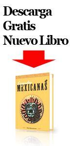 Leyendas mexicanas y Mitos mexicanos