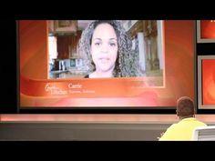 The Truth About Gossip - Oprah's Lifeclass - Oprah Winfrey Network