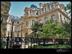 Pictures From Paris France | World Tourist Places: France