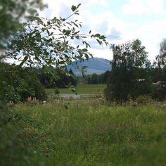 Private cabins and holiday villages, Dalarna - Boende, Dalarna