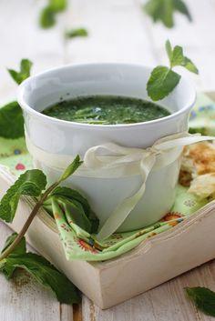 5 x lekkere koude soep (want er is méér dan gazpacho!)