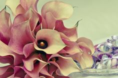 Bouquet Sposa  #fotografodimatrimonio #weddingreportage #bouquet