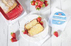 #plumcake #muller #yogurt #cake