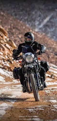 Duke Motorcycle, Enfield Motorcycle, Motorcycle Style, Royal Enfield Hd Wallpapers, Himalayan Royal Enfield, Royal Enfield Accessories, Royal Enfield Modified, Enfield Classic, Royal Enfield Bullet