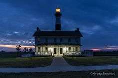 """500px / Photo """"Shining Bright-8233"""" by Gregg Southard"""