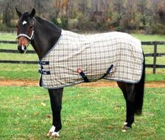 To celebrate the 150th Anniversary of our famous 5/A BAKER horse clothing, Curvon has introduced the new DELUXE BAKER SHEET. #eliteequestrian elite equestrian magazine