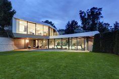 Casa Spa / architekti.sk
