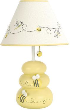84 Best Bumble Bee Birthday Party Ideas Images On