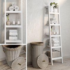 3D model Bathroom 2 https://www.cgtrader.com/nicepictures #nicepictures #3dsmax #coronarender #render #visualization #3d #nice #pictures #interior #3dmodel #model