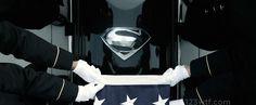 #batmanvsuperman #dawnofjustice #ultimateedition #cinematography #superman #coffin https://123wtf.me/2016/07/16/wtf-batman-v-superman-dawn-of-justice-2016/