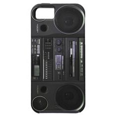 =>quality product          Boombox iPhone5 iPhone 5 Covers           Boombox iPhone5 iPhone 5 Covers We have the best promotion for you and if you are interested in the related item or need more information reviews from the x customer who are own of them before please follow the link to see fu...Cleck See More >>> http://www.zazzle.com/boombox_iphone5_iphone_5_covers-179706260703717096?rf=238627982471231924&zbar=1&tc=terrest