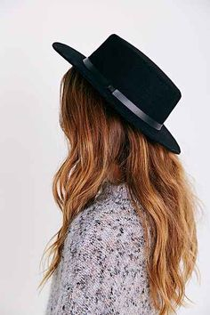 Accessories for Women. Boater HatFedora ... 3f0a188f1345
