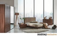#Classy, #Stylish, #Comfortable #DogtasUK Has Everything Youu0027re Looking