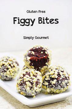 Figgy Bites 3817