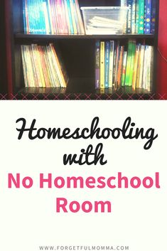 You don't need to have a homeschool room to homeschool. In fact there are no requirements at all on where you do your homeschool. Grab a book and learn. Homeschool Apps, Homeschool High School, Homeschooling Resources, Teacher Resources, Motivational Factors, Question Paper, Home Schooling, Teaching Kids, Lesson Plans