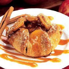 Caramel_Apple_Tartlets