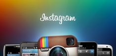 How to back up your Instagram photos and delete your account | CNET