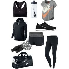 womens nike shoes chsap sale #nike #running #shoes -only $27 now,special price last 3 days,get it immediatly!