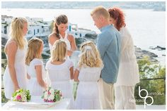 Naousa-Hotel-Senia-Paros-Wedding-Photography_0012