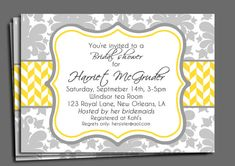 75 Best Adult Party Invitation Styles Images For Your Party Party