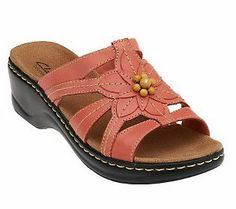 192147e47ae  Spring into summer with comfort