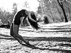 """We dance to fall in love with the spirit in all things."""" - gabrielle roth"""