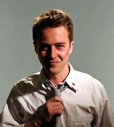Edward Norton,en el-club-de-la-lucha-007