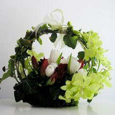 yau concept_cos flori primavara+yau flori