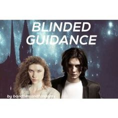 Blinded+Guidance