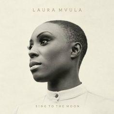 Laura Mvula - Sing t