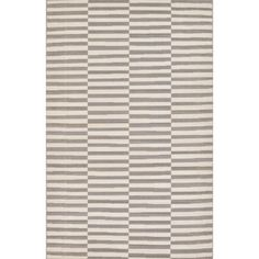 The Striped Tribeca Area Rug is a vivid way to update your living space with a modern take on a classic geometric pattern. Powerloomed from a stain and fade resistant pile, this floor covering offers lasting style with simple care. Warm Grey, Gray, Beige, Traditional Area Rugs, Yellow Rug, Area Rug Sizes, Striped Rug, Online Home Decor Stores, Colorful Rugs