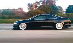 00 Accord slammed stanced Honda 2000, Honda Accord Coupe, Honda Cars, Jdm Cars, Honda Civic, Custom Cars, Exotic Cars, Cars And Motorcycles, Vroom Vroom