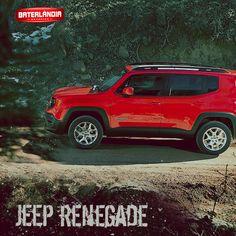 Gosta de Jeep? Previsto para chegar no mercado nacional em março, o utilitário da Jeep fabricado em Pernambuco custará a partir de R$ 68 mil, sendo o primeiro modelo da marca produzido no Brasil. Aqui, ele será equipado com motor 1.8 de 140 cv e 2.0 de 170 cv.