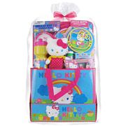411 likes 7 comments tharvey72 on instagram saw these cute hello kitty taffy tote easter gift set food gifts walmart negle Images