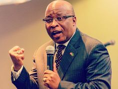 No convention for MMD-Mumba