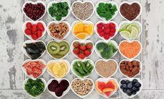 Οι τρεις τροφές που ενισχύουν τη μνήμηΗ κούραση, το άγχος αλλά και ο μεγάλος όγκος πληροφοριών που καλούμαστε να διαχειριστούμε καθημερινά επιβαρύνουν τη μνήμη μας.